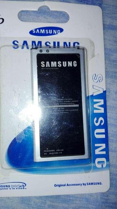 Bateria Samsung Original
