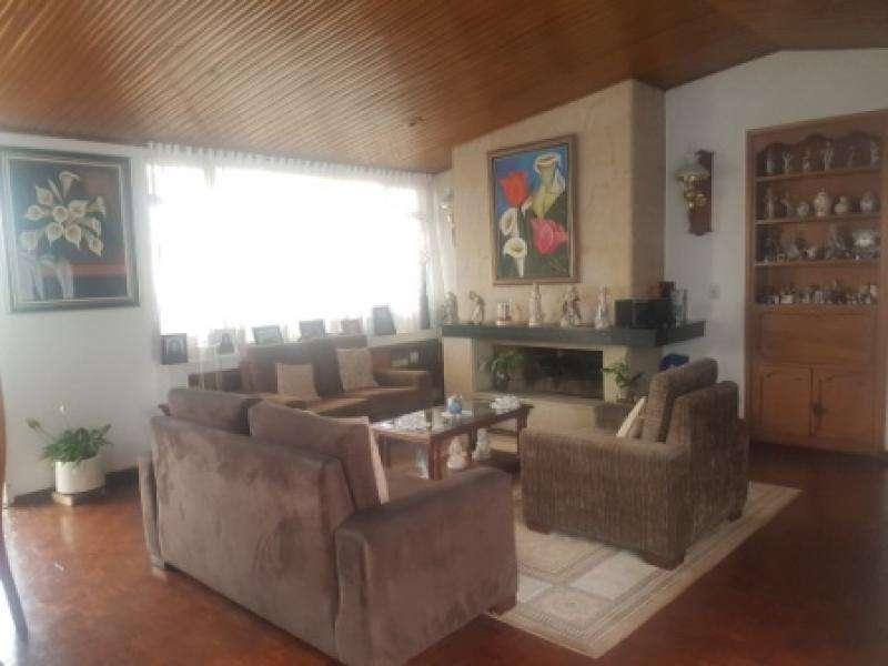 <strong>apartamento</strong> En Arriendo En Bogota Puente Largo Cod. ABBRE6018107837
