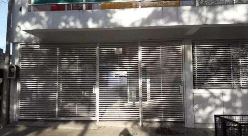 Departamento en Alquiler, 43mts, 1 dormitorios 287381
