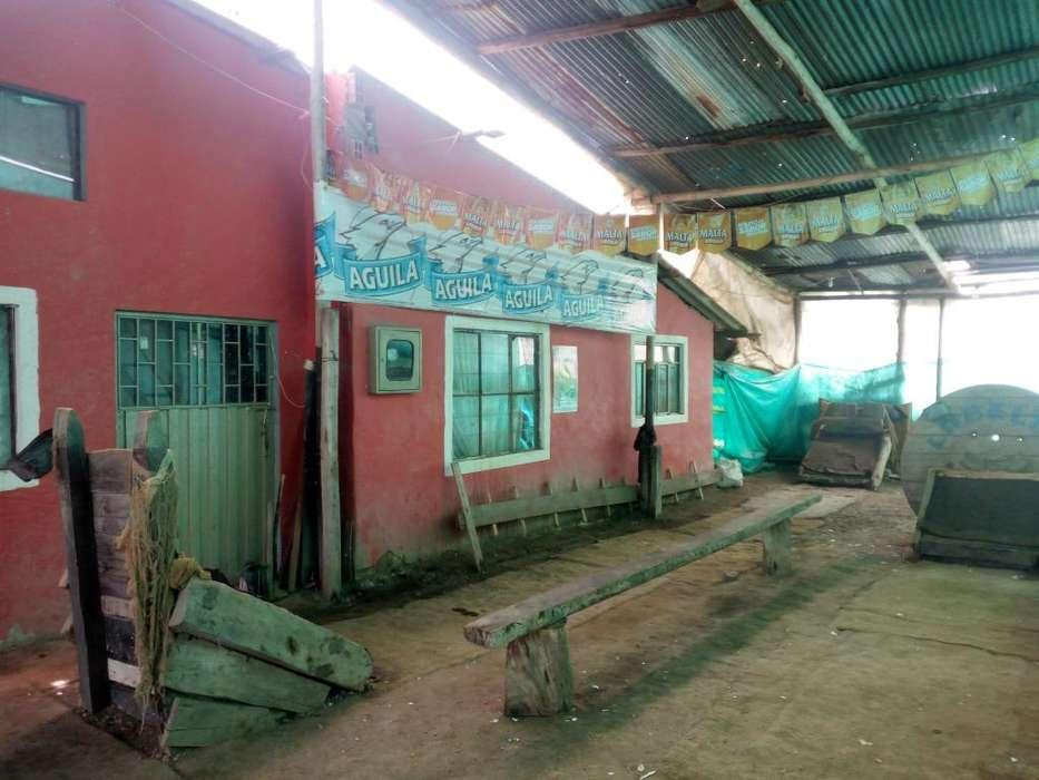 Venta Casa Lote en Tenjo Cundinamarca