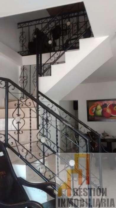 Casa en Las Gaviotas - wasi_906753