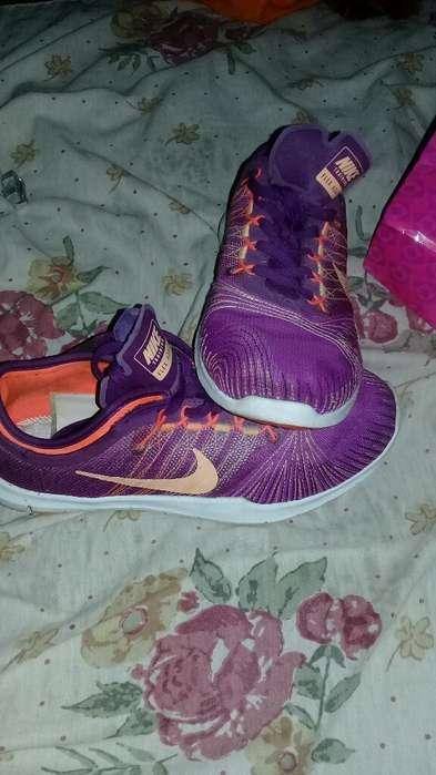 925f7b3c Vendo zapatos nike: Ropa y Calzado en venta en Ecuador | OLX P-4