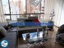 Renta de Apartamentos Amoblados Por Días en Medellín