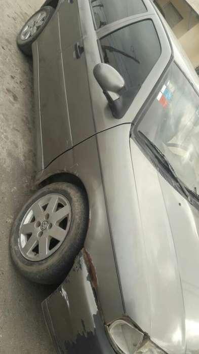 BMW M5 1998 - 11111 km