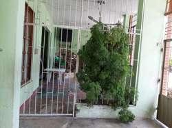 Casa Vacacional en Tocaima