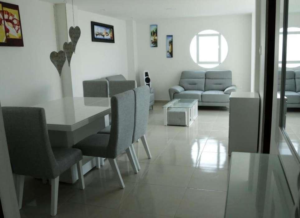 889614P Venta <strong>apartamento</strong> en Cartagena - wasi_1025960