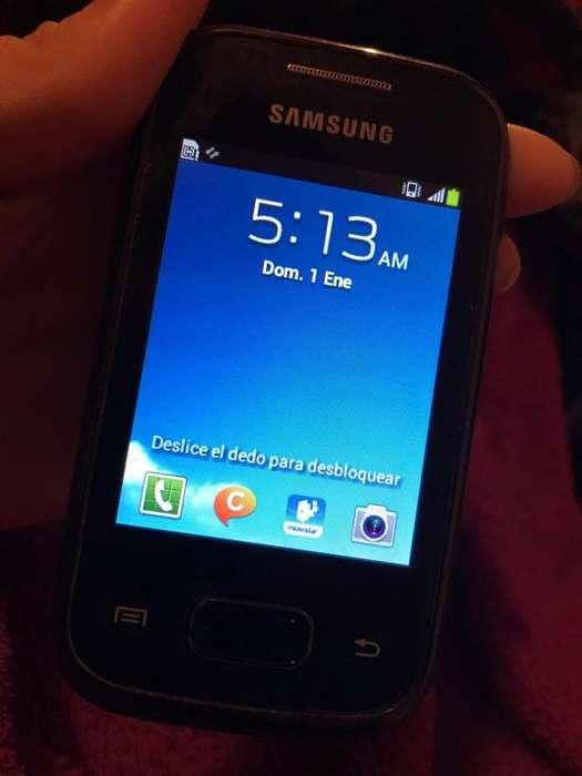 <strong>samsung</strong> Galaxy Pocket
