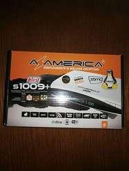 zL FRESKY TRIPl. AZAMERICA i5.CHAMPIOSN . s2010 . s1009 plus : MIUIBOX Z y MONSTER