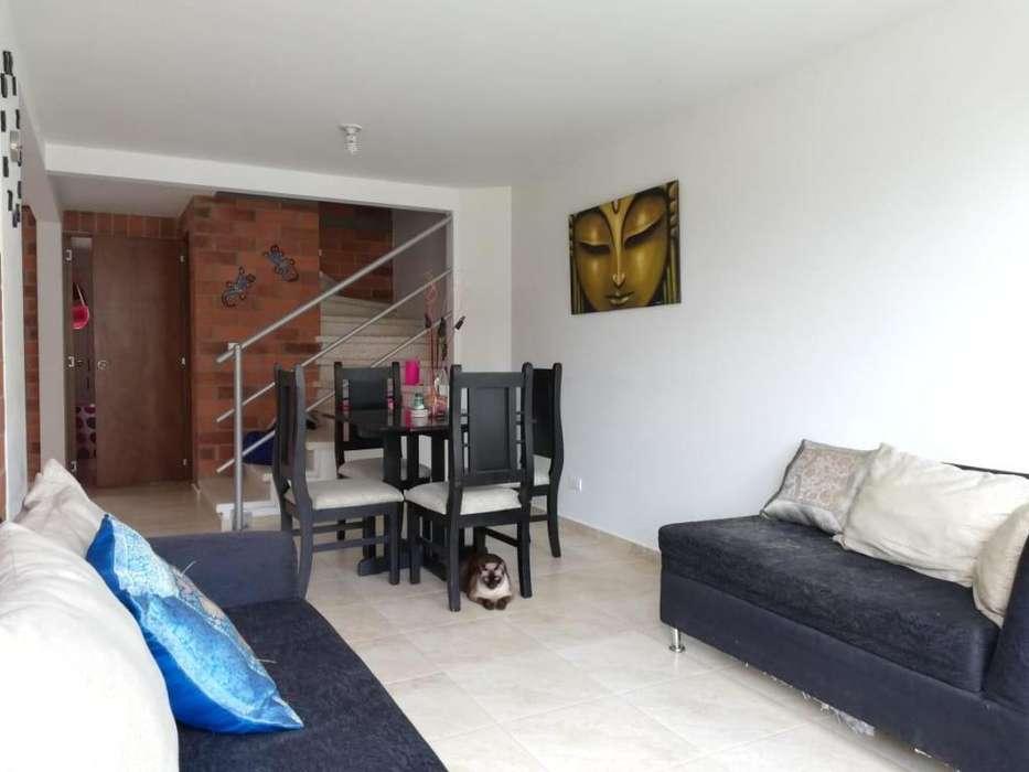 <strong>casa</strong> en renta en Galicia - Pereira - wasi_1109797