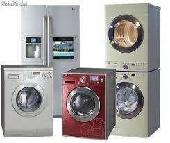 se mantenimientos lavadoras y neveras 3158911235