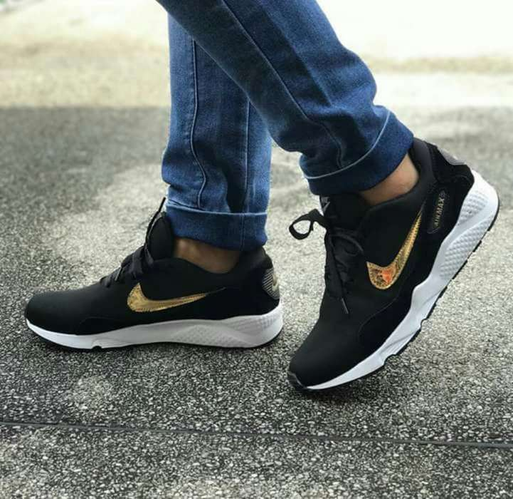 Zapatillas Nike 40