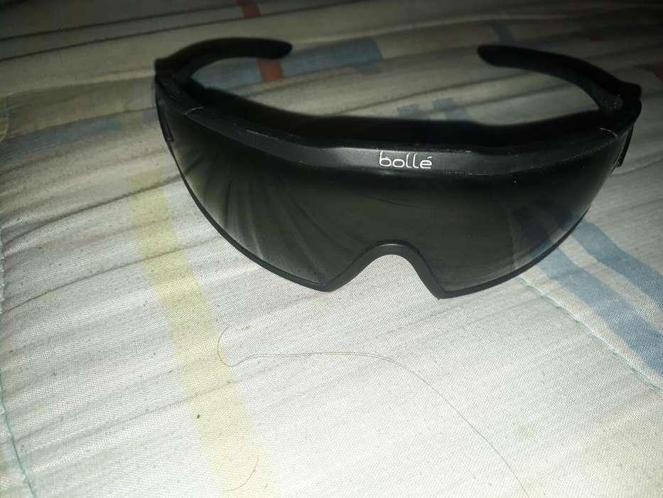 c6fc3295f0 Gafas: Relojes - Joyas - Accesorios en venta en Machala | OLX