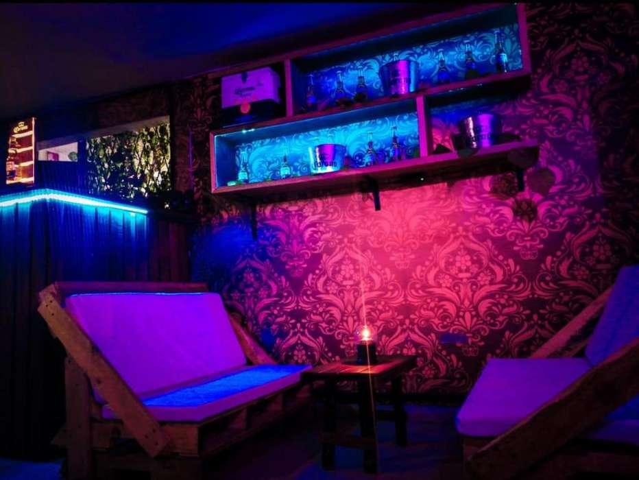 restaurante <strong>bar</strong> medellin