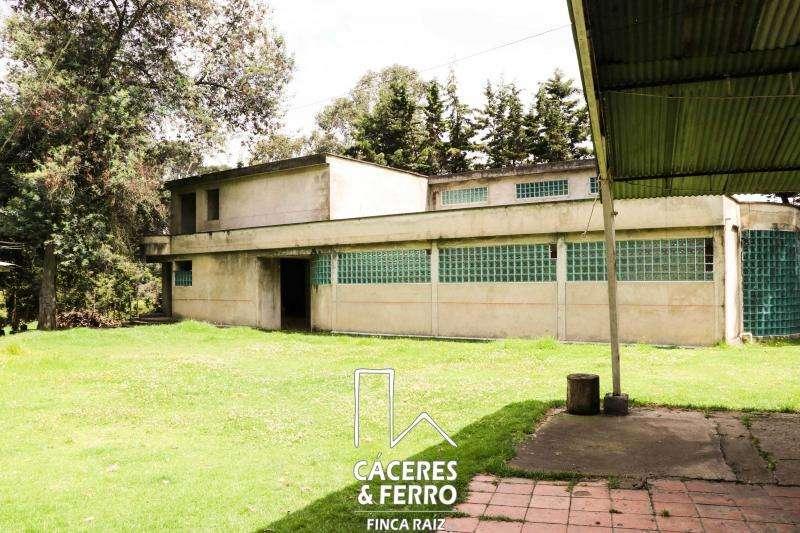 Casa Condominio En Venta En Bogota Niza Suba Cod. VBCYF21557