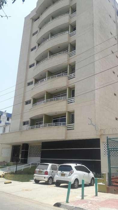 Excelente <strong>apartamento</strong> en Bellavista