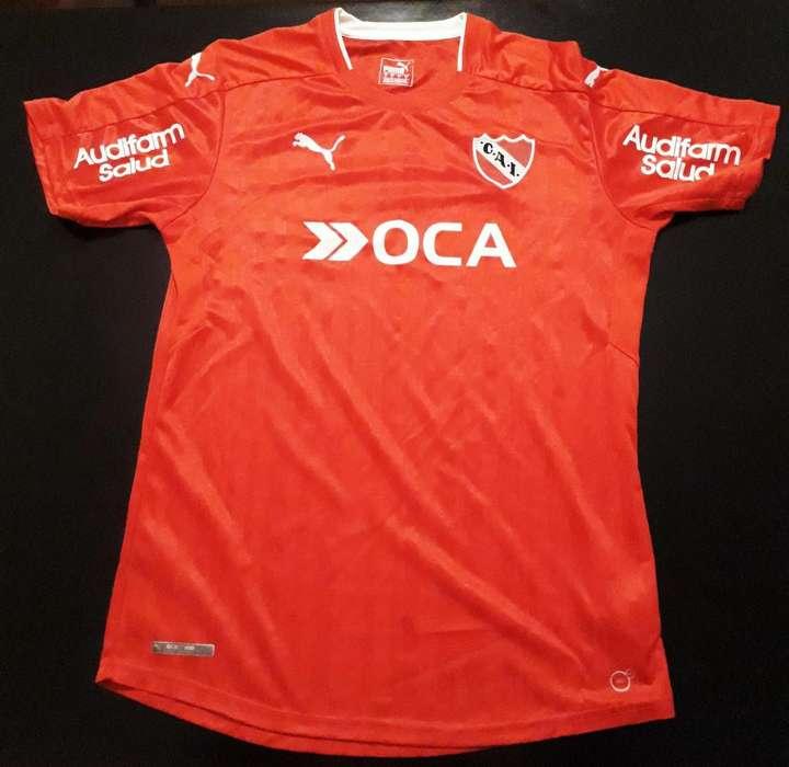 69808c085 Independiente Argentina - Fútbol Argentina - Deportes y Bicicletas