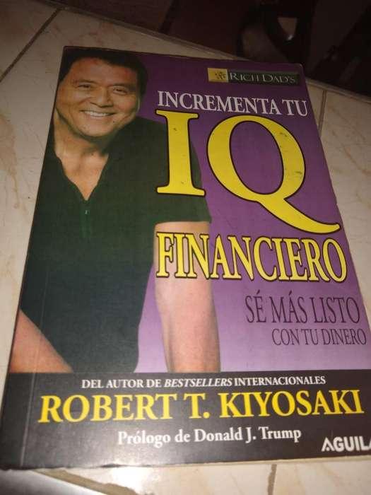 Libro de Edu. Financiera 10de10