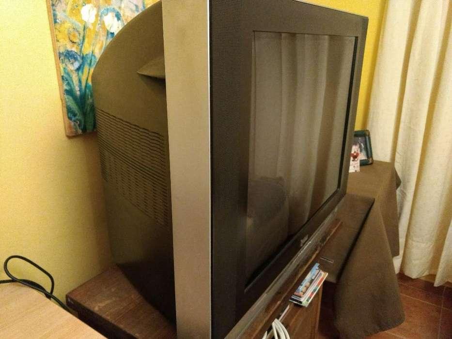 Vendo <strong>televisor</strong> 29'' Funcionando