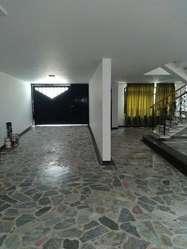 Casa en Arriendo sobre la avda Bolivar Armenia - wasi_1391974