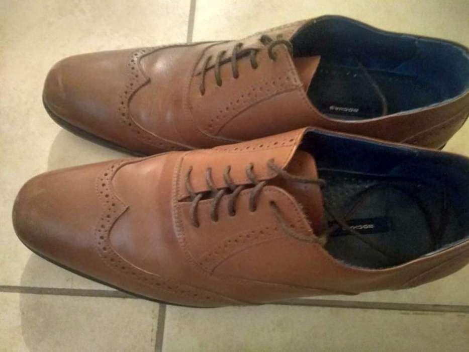 Zapatos 41 Rochas