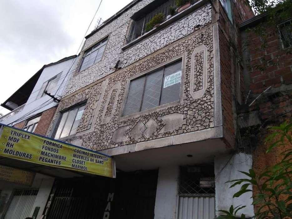 ARRIENDO <strong>apartamento</strong> BARRIO CALDAS
