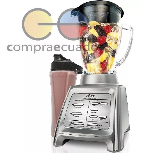 Midea Cocina De Inducción 4000w 24 9 Niveles De Potencia