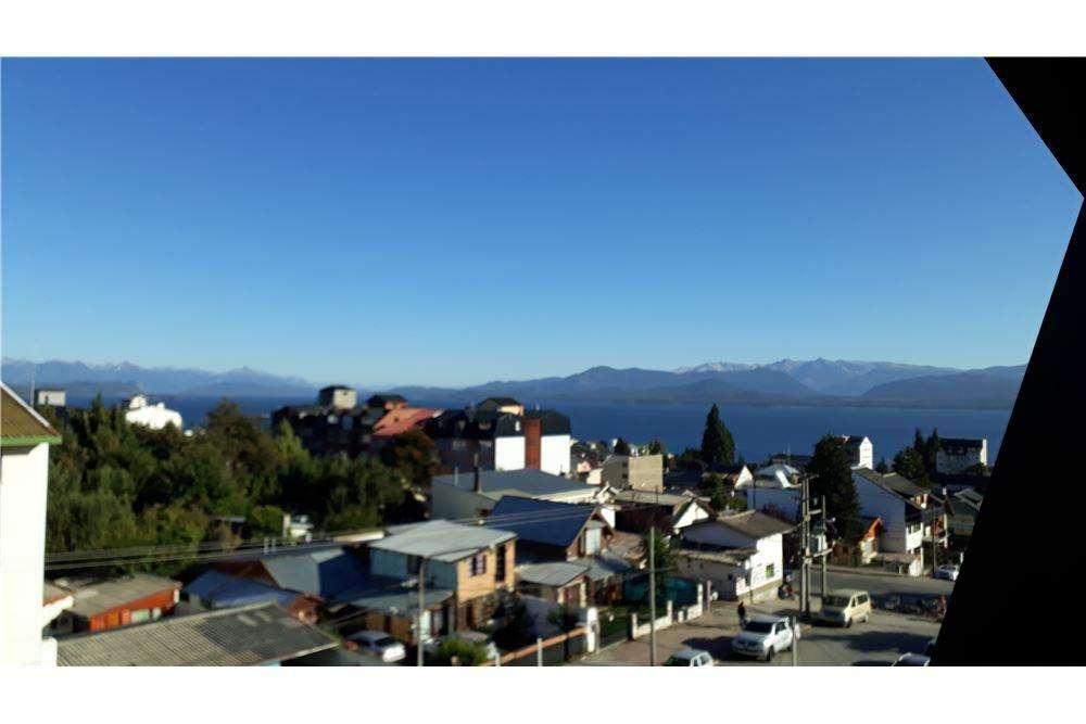 Departamento a estrenar 3 ambientes en Bariloche.