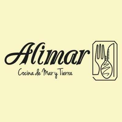 ALIMAR Restaurant Requiere Cocineros Cocina Caliente