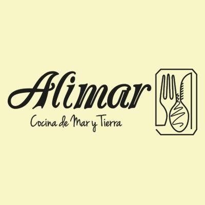 ALIMAR Restaurant Requiere Meseros Cocineros en Reposteria