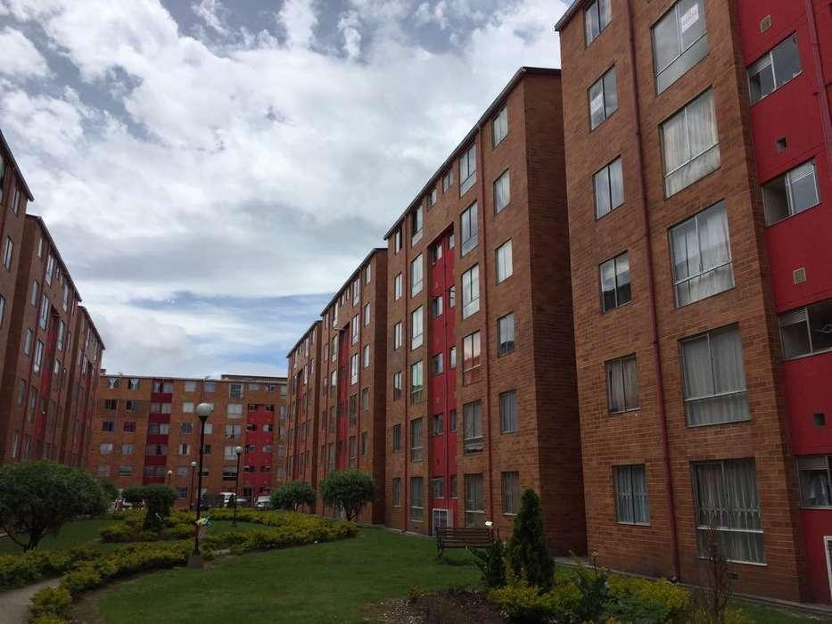 Fontibon Apartamentos Venta Bogota Apartamentos Casas Venta