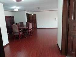 Departamento en Venta de OPORTUNIDAD en 5 Piso 2 Dormitorios IGA1625