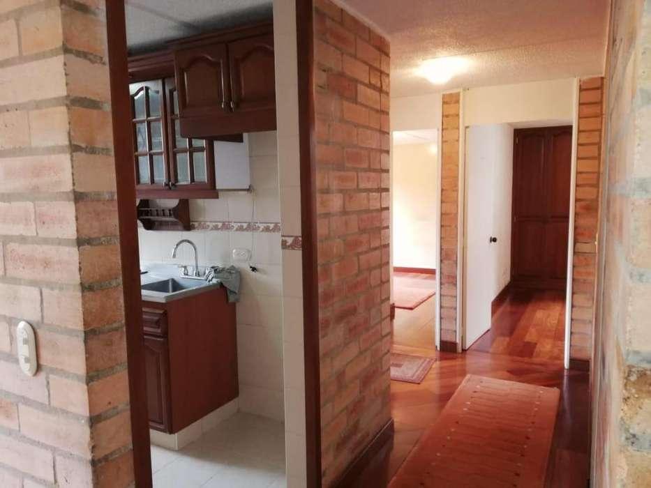 Alamos Nte 63mts remodelado pisos y acabos madera granadillo