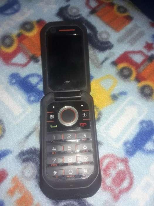 Motorola I460 Bateria Inchada (funciona)