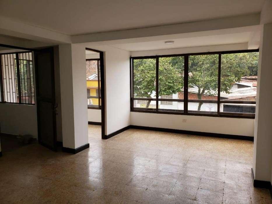 <strong>apartamento</strong> Tercer Piso 4 Habitaciones