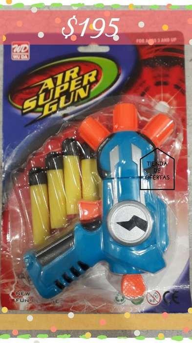 <strong>juguetes</strong> Varios