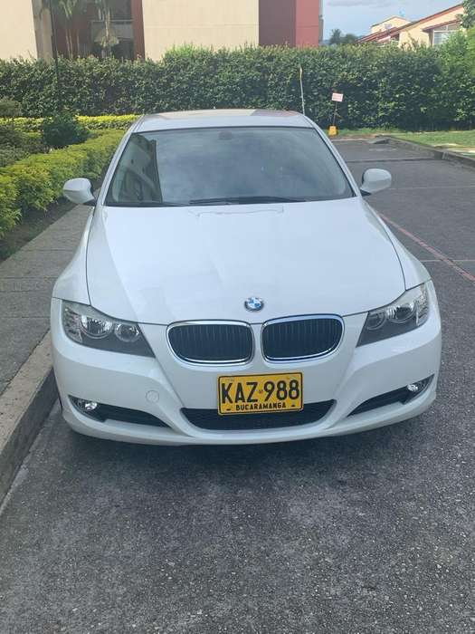 <strong>bmw</strong> Série 3 2010 - 25000 km