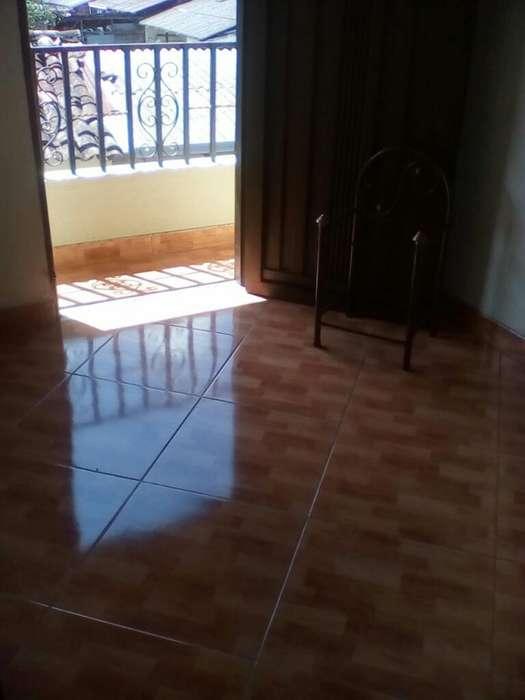 Vendo Casa Valparaíso Antq