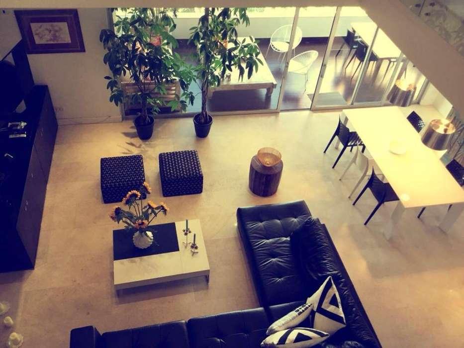 589923NR Venta de <strong>apartamento</strong> Poblado Tesoro - wasi_589923