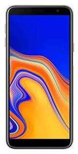 LOS MEJORES SAMSUNG DESDE 149 J2 PRIME 16 GB J4 PLUS 32 GB J6 PLUS 32 GB J7 PRIME 32 GB J7 DUAL 32 GB LEGALES 4 GB