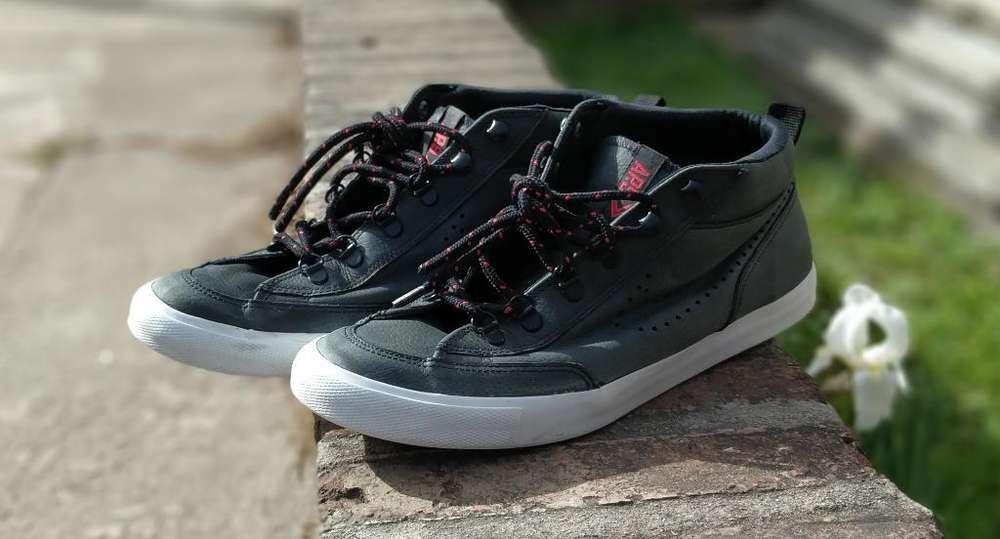 Zapatillas Nike Ap9