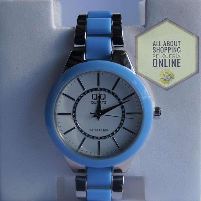 71109a149b77 Reloj de marcas Bogotá - Accesorios Bogotá - Moda - Belleza P-3