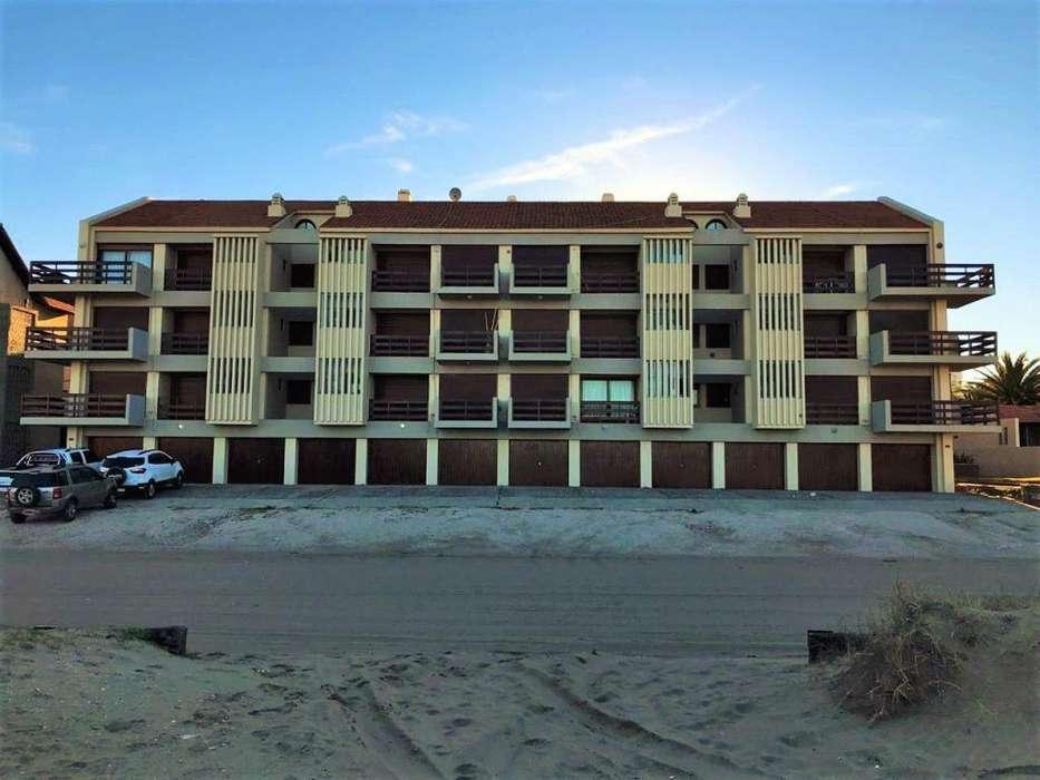 Ref: 2067 - Departamento en Venta - Pinamar, Zona Sur Playa
