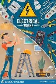 ELECTRICISTAS EN CUSCO 992190463