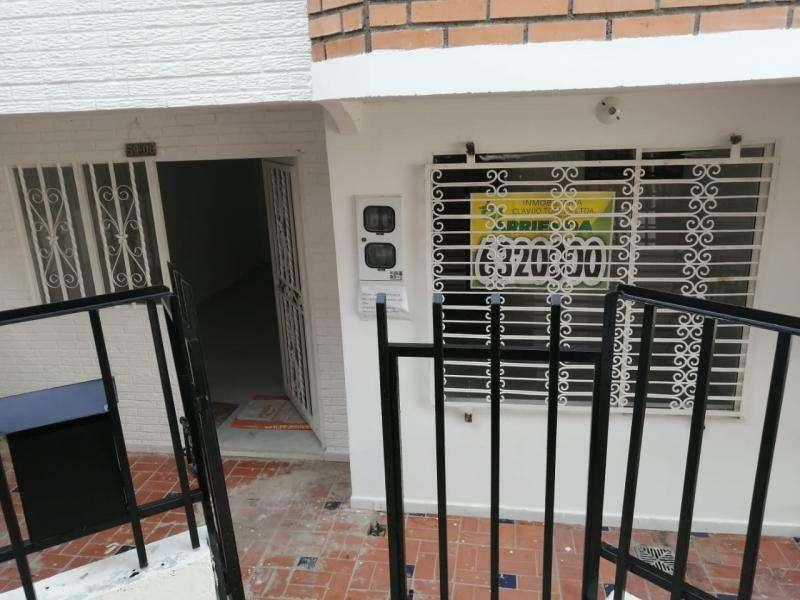 <strong>apartamento</strong> En Arriendo En Bucaramanga Altos Del Cacique Cod. ABCLV-5769