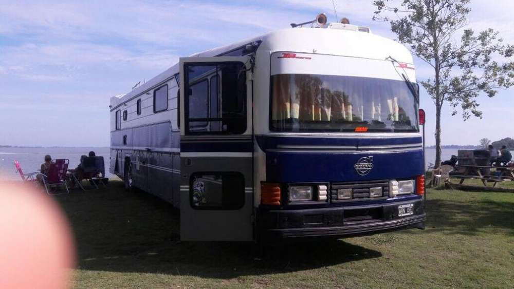 <strong>motorhome</strong> IDEAL COMPETICION