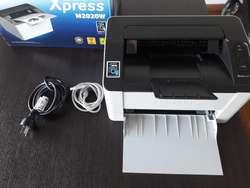 Impresora Samsung 2020