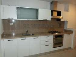 Apartamento vendo en Sotomayor. Bucaramanga - Santander