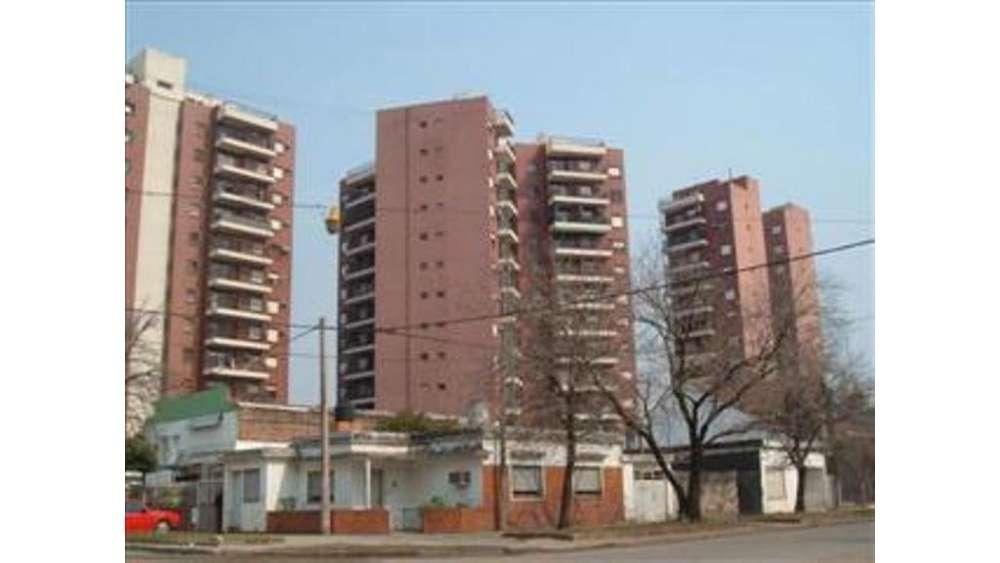 Echeverria 300 1 - 7.500 - Departamento Alquiler