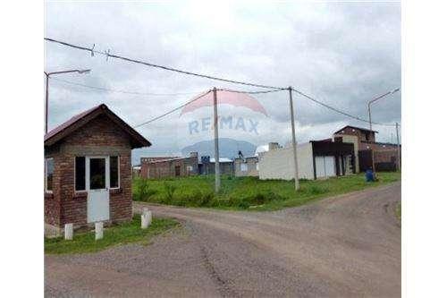 Venta Terreno en Aires del Campo 1 Pujato Norte