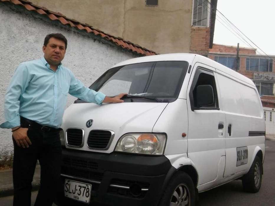 ACARREOS BOGOTA ECONOMICOS 3215332099. PEQUEÑOS